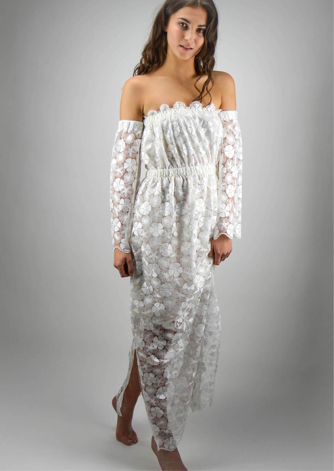 boho dress – 4 lara – beyond the beach