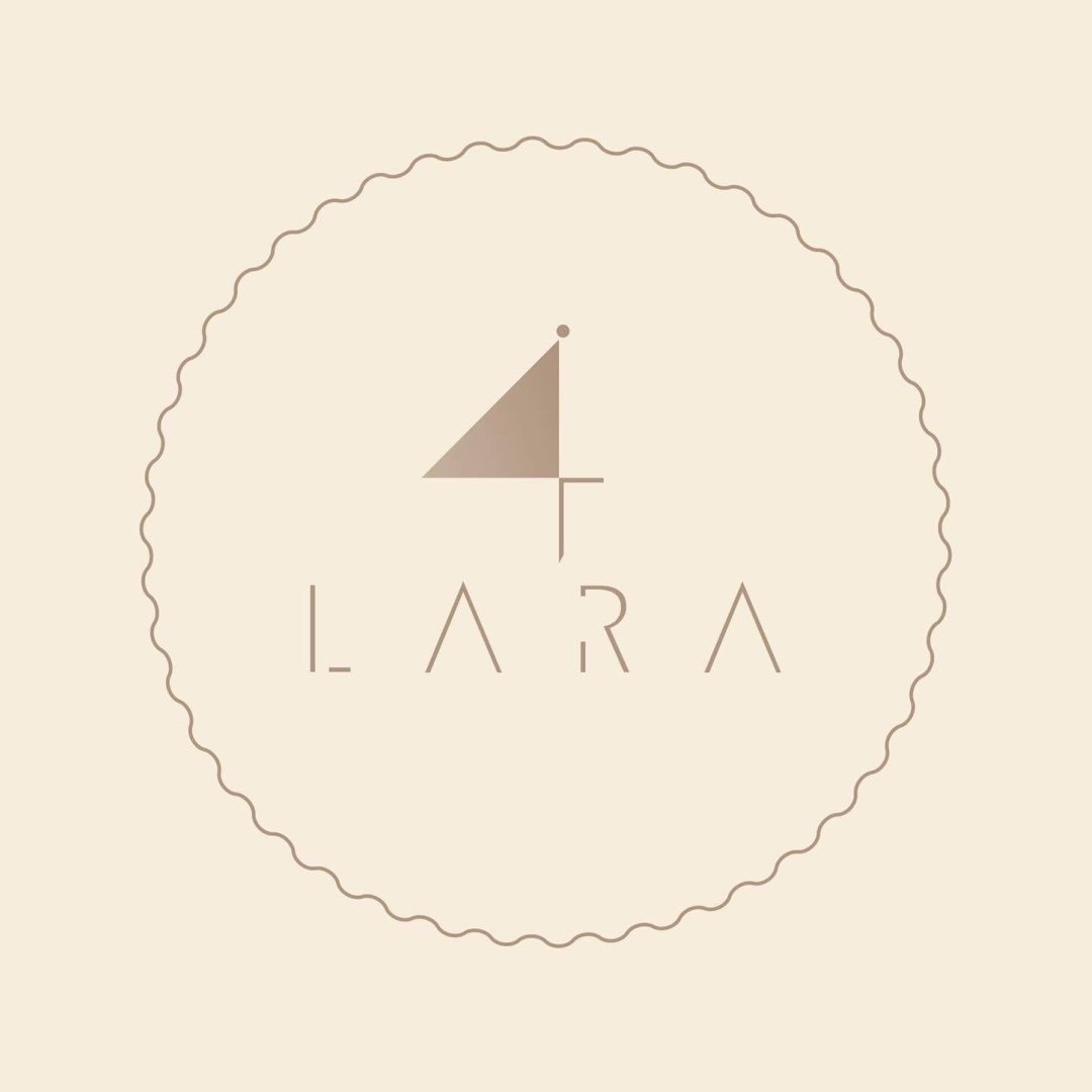 4 Lara Resort